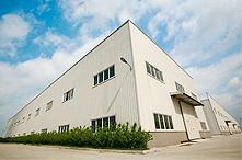 钢结构厂房的日常维护和保养注意点