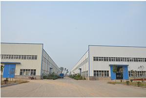 钢结构厂房的维修与保养措施